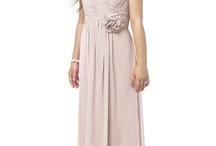 liric dress