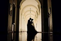 Wedding Images that Inspire / by Lisa Carter