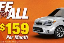 Kia Specials / Taylor Kia Serving Boardman, Youngstown, North Lima, New  Castle And