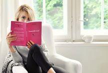 Theme: Reading