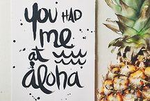 Location: Hawaii