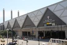 International Quilt Market Kansas City