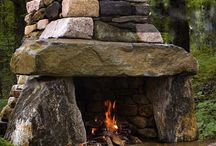 outdoor braais