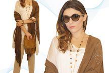 Lara LookBook / tanti look per tantissime idee moda ;)