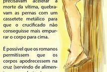 bijbelfactory