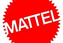 MATTEL FAST & FURIOUS 1:55