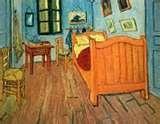 Artistica Van Gogh
