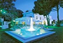 Hotel Domus Caesari