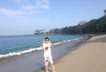 Bali - Lombok 2014 / My trip