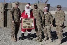 Ho Ho  Ho Merry Christmas / Anything Christmas or New years.. Christmas gifts  and Christmas  and New Years celebration around the world