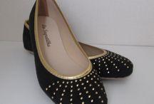 Sapatilhas a partir de R$ 35,90 / Lindas sapatilhas super confortáveis a um preço que você pode pagar! Visite nosso site