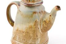 Ceramics / by Ruth Speight