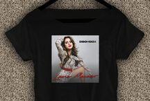 http://arjunacollection.ecrater.com/p/28246921/laura-marano-t-shirt-crop-top