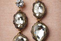 jewels/ gioielli!!