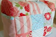 Fabric makes
