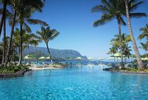 Hawaii / by Jodi Durnal