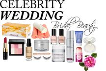 Wedding Day Beauty Tips and Tricks - Reviews Products Skincare MakeUp