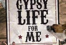 Gypset ... / Les photos marquées de mon lien m'appartiennent et ne sont pas libres de droit. Merci donc de bien vouloir mettre mon lien lors de toute utilisation ... http://sunrise.abeachylife.com/
