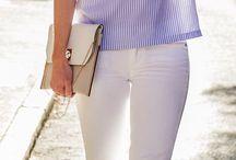 Susan fashion