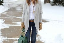 outfit/look/kleider