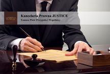 Kancelaria Prawna Płock / http://www.kancelaria-justice.pl