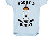 Oh Baby Baby / Baby stuff I like