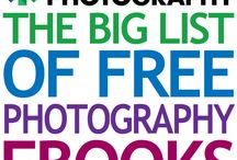 Photography tips and tidbits / Some of the best tips and advice from the world of photography