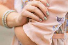 Hands //