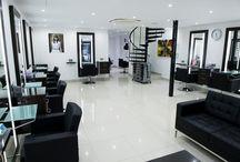 Kaboodles New Look Salon