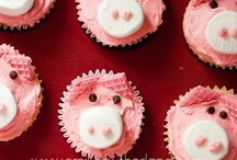pigs for mim