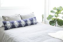 Guest room gusto