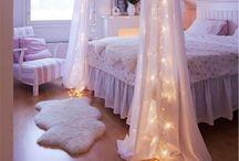 caitlin's room designs