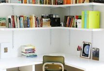 Design: Home Office