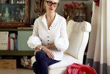 Linda Roden