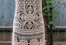 betsie crochet