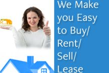 real estate hyderabad / Search Hyderabad real estate, Hyderabad property, property in Hyderabad, real estate in Hyderabad. Buy / Rent residential apartments, flats, house, bungalow, villa in Hyderabad. Real estate in Secunderabad, property in Secunderabad, Search property for sale, rent and PG Hyderabad Now! Get best property deals from Hyderabad real estate agents, brokers, dealers and real property owners.