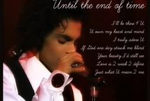 Prince ❤️❤️❤️