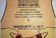 Endometriosis Guide