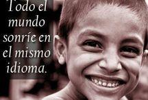 sonrrisas