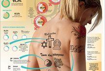 tatuagem salvas