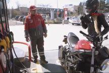 haber / Motosiklet haberleri. Videolu haberler için, http://motovideo.net/category/haberler/