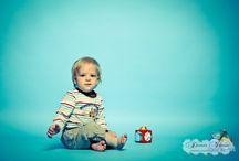 Child Photography - Gyerekfotózás