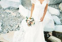 the DRESS | Bräute | Bridal Outfits | Wedding