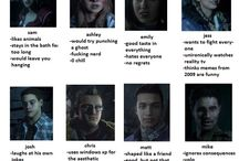 Until Dawn Funny