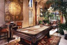 home decor. livingroom