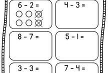 Title Math