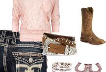 My Style<3