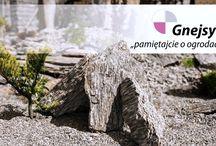 kora kamienna / kamień naturalny do ogrodu, kruszywa dekoracyjne, kora kamienna, płytka, głazy ogrodowe, szpilki, otoczaki, stone bark, garden boulders, monoliths, pebbles,