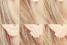 Stella & Dot / Contact me for orders or shop at www.stelladot.com/Cynthia777