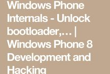 PRV - Windows Phone